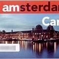 Iamsterdam_Card.jpg