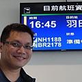 20111021003.jpg
