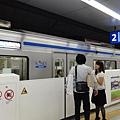 20111021036.jpg