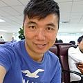 20111021054.jpg