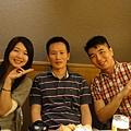 20111022003.jpg