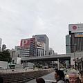 20111022018.jpg
