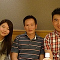 20111022066.jpg