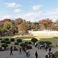 20111023057.jpg