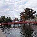 20111023116.jpg