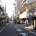 20111024009.jpg