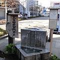 20111024020.jpg