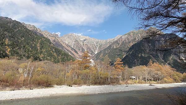 20111024047.jpg