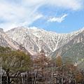 20111024066.jpg