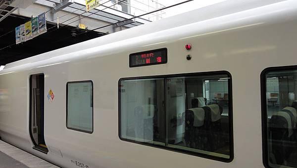 20111025007.jpg