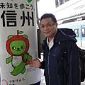 20111025009.jpg