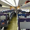 20111025033.jpg