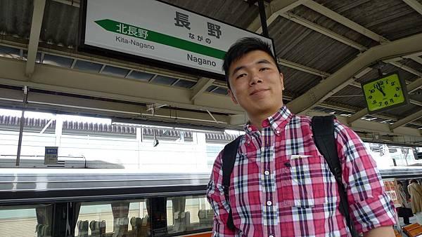 20111025360.jpg