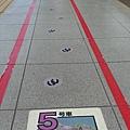 20111026021.jpg