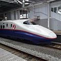 20111026024.jpg
