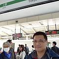 20111026033.jpg