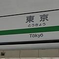 20111026034.jpg