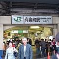 2011_Mobile011.jpg