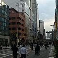 2011_Mobile012.jpg