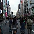 2011_Mobile013.jpg