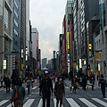 2011_Mobile014.jpg