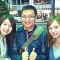2011_Mobile017.jpg
