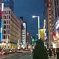 2011_Mobile018.jpg