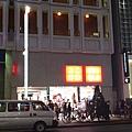 2011_Mobile019.jpg