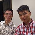 2011_Mobile024.jpg