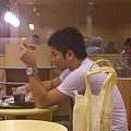 2011_Mobile026.jpg