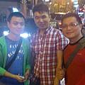 2011_Mobile028.jpg