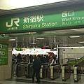2011_Mobile033.jpg