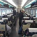 2011_Mobile035.jpg