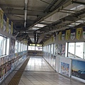 2011_Mobile037.jpg