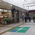 2011_Mobile039.jpg