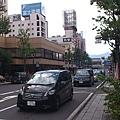 2011_Mobile043.jpg