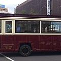 2011_Mobile045.jpg
