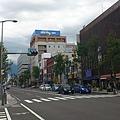 2011_Mobile046.jpg