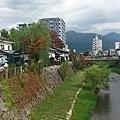 2011_Mobile048.jpg