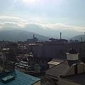 2011_Mobile052.jpg