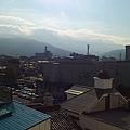 2011_Mobile054.jpg