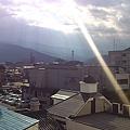 2011_Mobile055.jpg