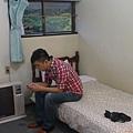 2011_Mobile058.jpg