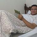 2011_Mobile060.jpg