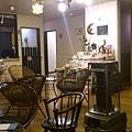2011_Mobile062.jpg