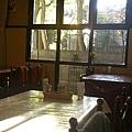 2011_Mobile069.jpg