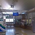 2011_Mobile071.jpg