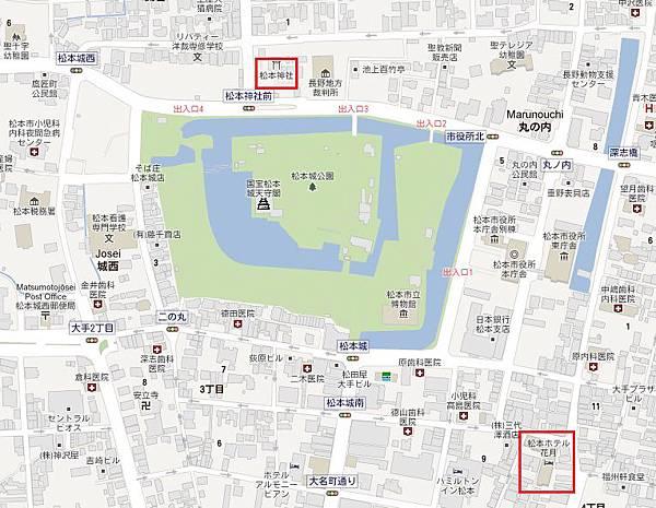 Matsumotojo_Map.jpg