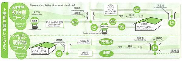 Kamikochi_3.jpg