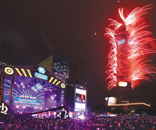 101_Fireworks.jpg